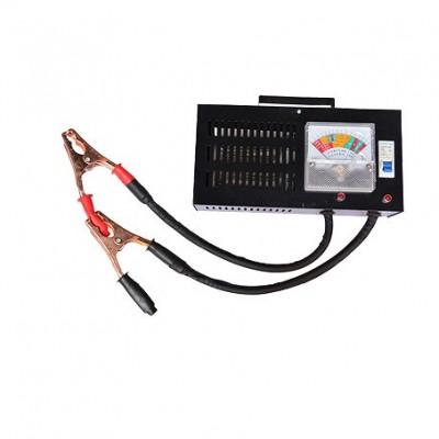 CY-600蓄电池检测表