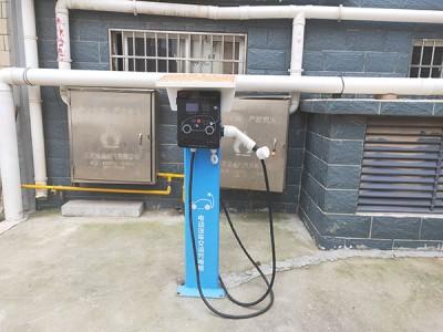 比亚迪新能源汽车充电桩加盟_新能源汽车充电桩加盟哪家好