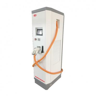CY15-30-XD直流充电桩