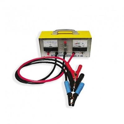 BT600A蓄电池综合测试仪