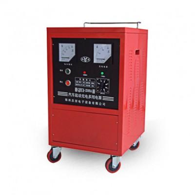 QC-2500A汽车起动电源