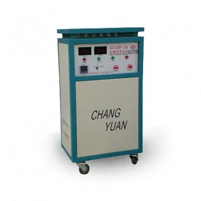 KGCA110V-30A硅整流充电机