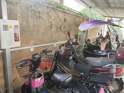 郑州电动车充电站厂家_电动车充电公司有哪些?