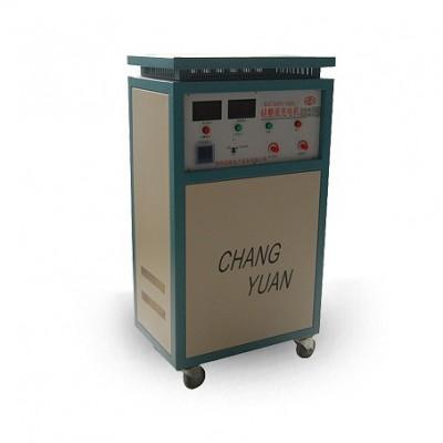 KGCA60V-60A硅整流充电机
